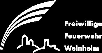 ffw112.de – Freiwillige Feuerwehr Weinheim