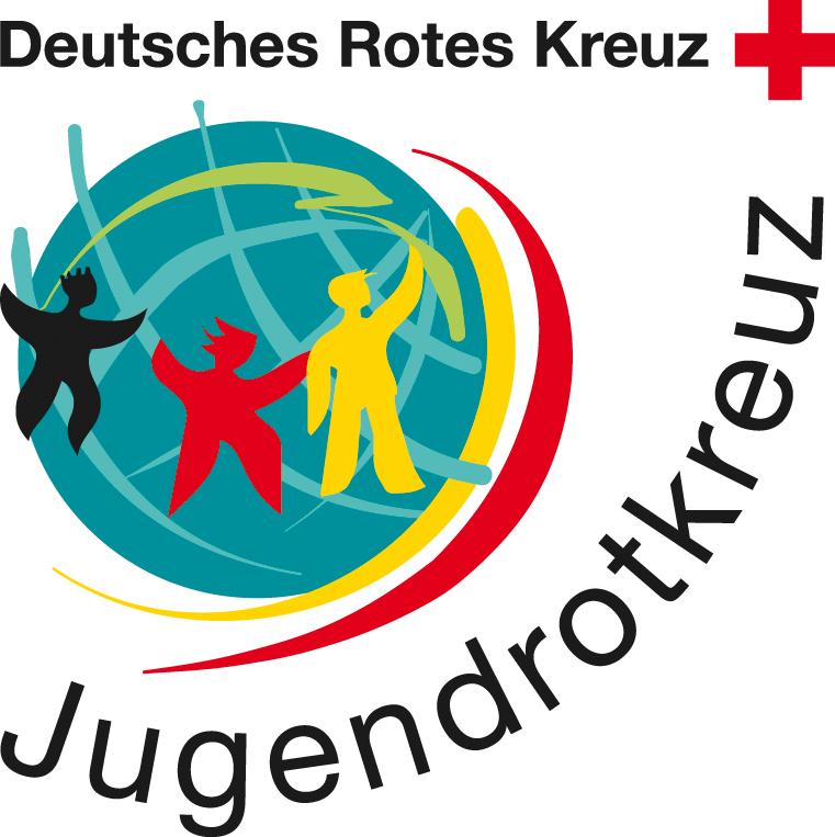 Zeltlager Jugendrotkreuz in Oberflockenbach