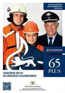 Projekt 65plus