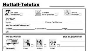 Notfallfax (2)