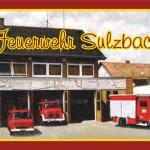 ffw_sulzbach_halle