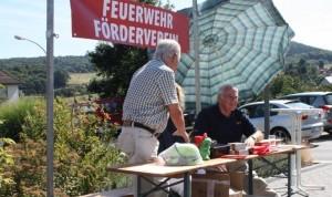 Förderverein Oberflockenbach