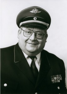 Hermann Franzmann