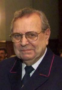 Dietrich Neitzel