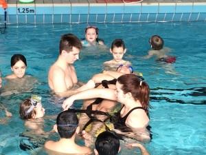 Schwimmen_Stadt