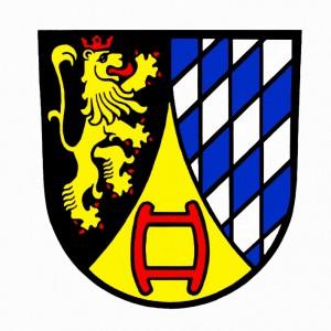 Wappen_weinheim