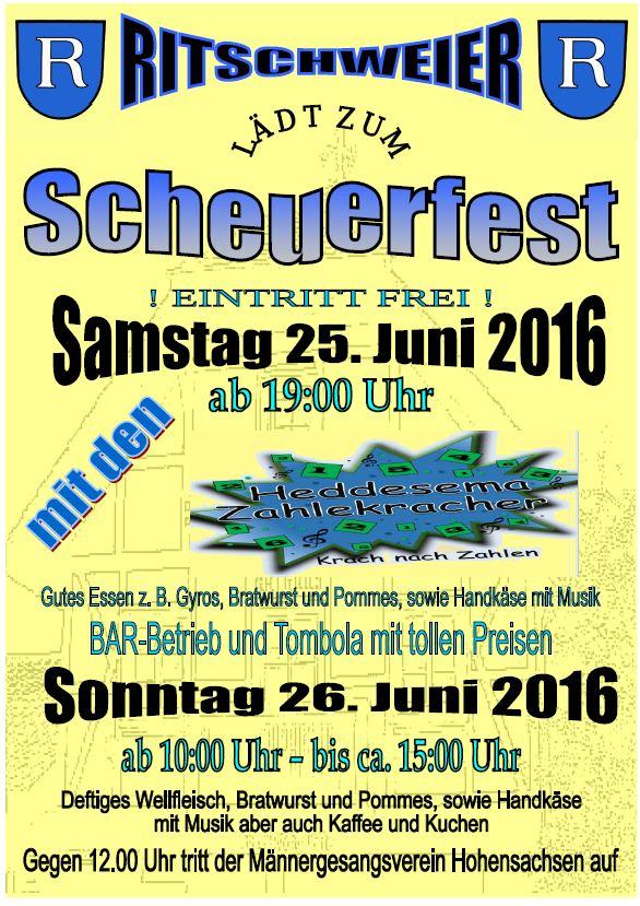 Scheuerfest_2016