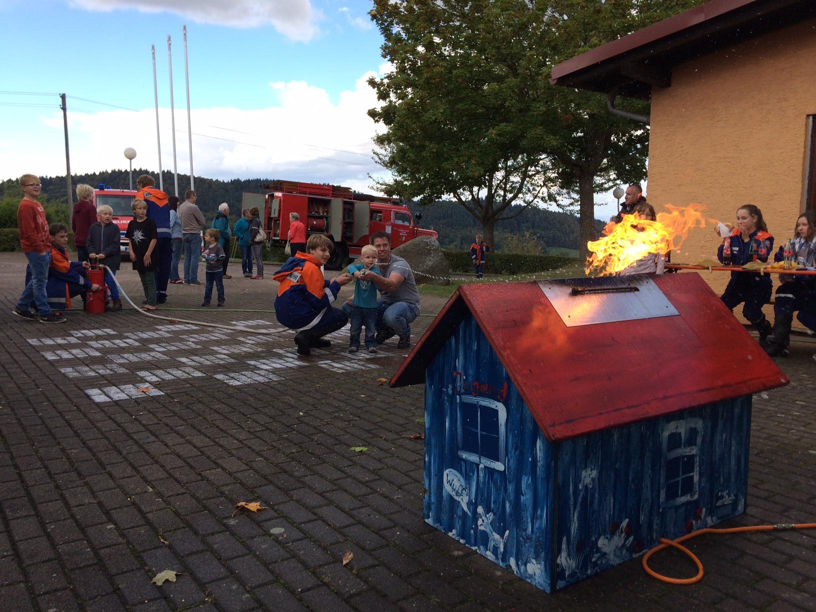 TdoT Rippenweier 2016