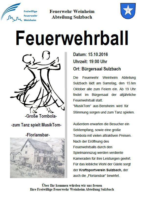 Feuerwehrball_2016