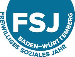 FSJ Feuerwehr Weinheim